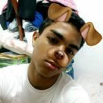 Cristian Parra Profile Picture
