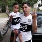 Cristian Figeredo Profile Picture