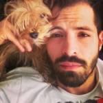 pol suarez profile picture