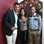 Nubia Maria Nanclares Urrego Profile Picture