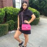 Lourdes Rodriguez Profile Picture