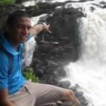 Jose Francisco Diaz Profile Picture