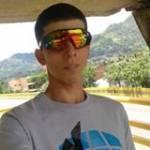 Julian Torres Profile Picture