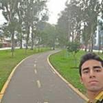 Augusto Gutierrez Profile Picture