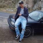 Nicolas Ferrer Profile Picture