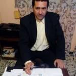 Francisco Nieto profile picture