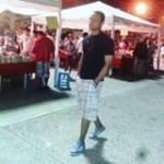 Juan Carlos Asael Borges Ballester profile picture