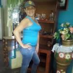Arneilys Hernandez Profile Picture