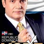Manuel Vilchez Profile Picture