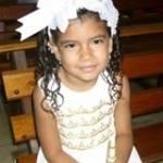 ysa andreina Rodriguez cabrera Profile Picture