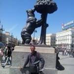 Kael Gonzalez Profile Picture
