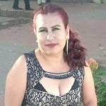 Angelica Rivera Profile Picture