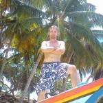 Julio Saad Profile Picture