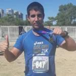 Hernan Libero profile picture