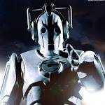 shadowleoman cybermen Profile Picture