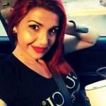 Fabiola Fonseca Profile Picture