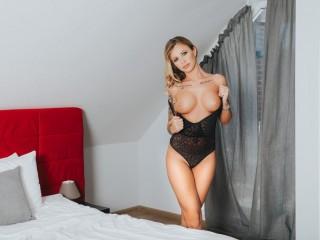 AppealingAnne » Blonde Girls » Sex Amateur Naughty Webcam XXX