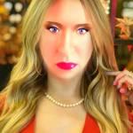 Laura vanessa Stefanía Profile Picture