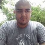 Francisco Javier Villalobos Ballestero Profile Picture