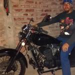 Rodrigo Gonza Profile Picture