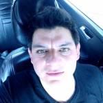 Joel Acosta Profile Picture
