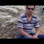 Enrique Baquero Profile Picture