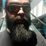 andy_sensei Profile Picture