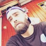 Alexander Arancibia Profile Picture