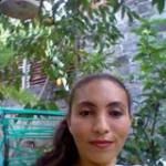 Sorelly Fulleda Profile Picture