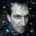 Larry Reinoso Profile Picture