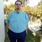 Enrique Acosta Profile Picture