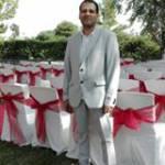 David Re Valverde Profile Picture