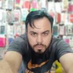 Abelardo Hermosilla Profile Picture