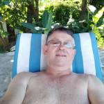 Roger Ferrara Profile Picture
