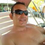 PABLO ZAS Profile Picture