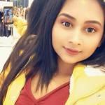 goldenGlobe100 Profile Picture