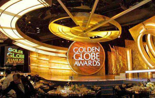 Golden Globe Live Stream Free