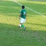 arthur green Profile Picture