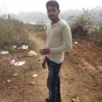 Sushanta Profile Picture