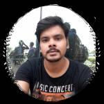 Sukanta Profile Picture