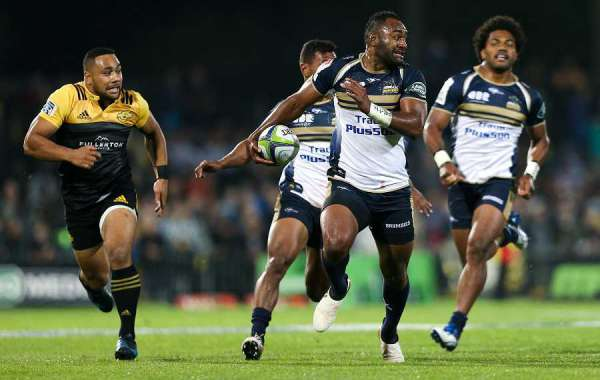 watch::Super/Rugby..Hurricanes vs Brumbies Rugby Live Streaming Super Rugby 01 March
