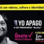 EL Inolvidable Unicosolo Parati Profile Picture