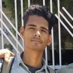 Alejandro Rojas Profile Picture