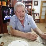 Juan Francisco P I Profile Picture