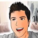 Alexander Max Profile Picture
