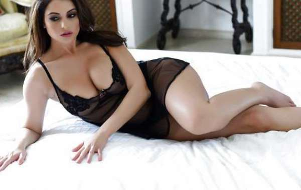 Generate arousal and make you feel good with Aerocity call girls