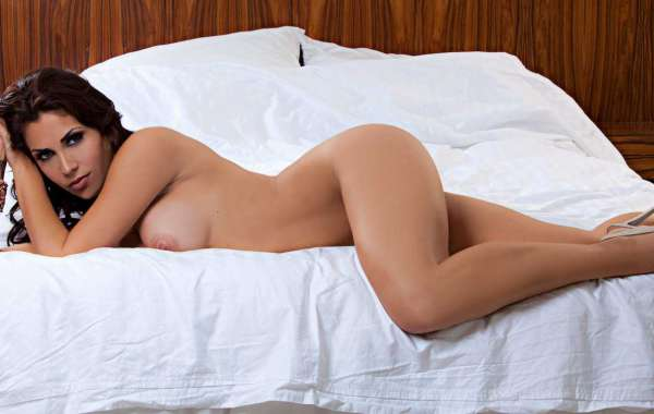 Independent Escorts and call girls in Lucknow for wild night time