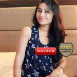 Chennai Escorts Profile Picture