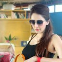 My first story about sex move as a Delhi Escorts -                       Independent Delhi Escorts Service