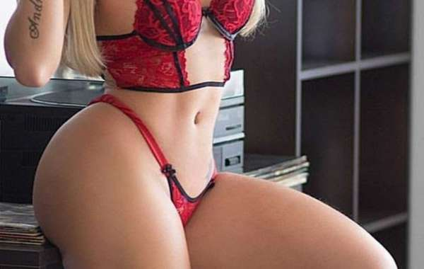 Having some goals is a good thing with Lucknow Escorts.